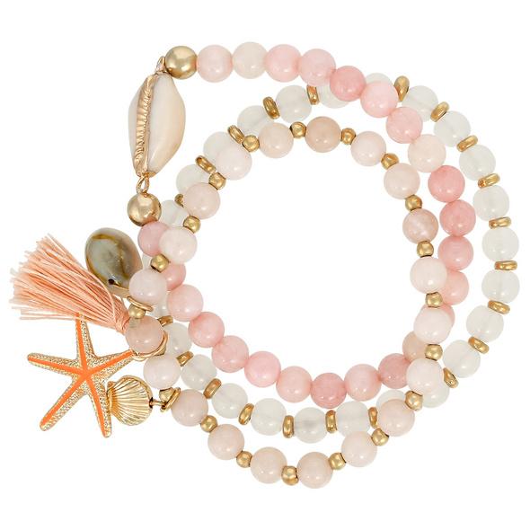 Armband-Set - Jade Wish