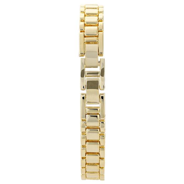 Uhr - Golden Lady