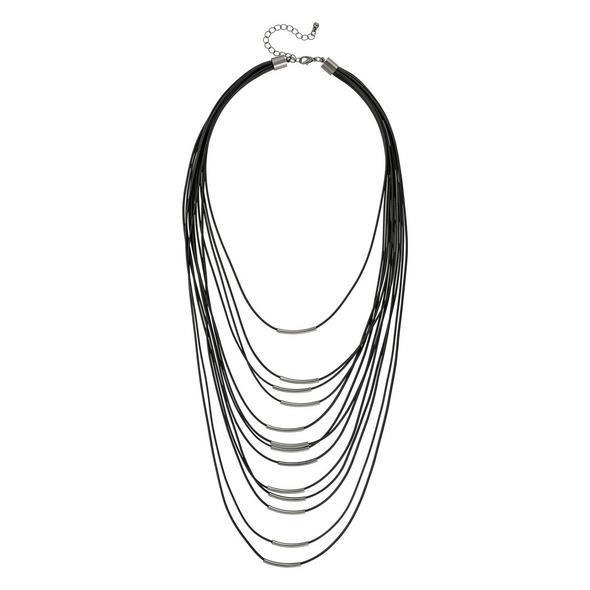 Kette - Long Strings