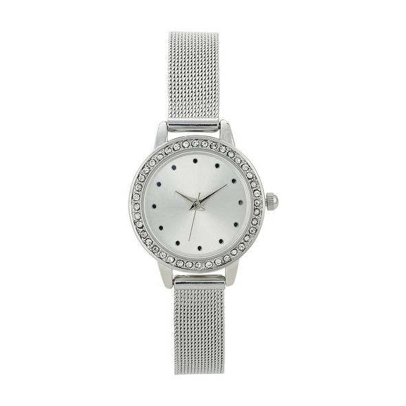 Uhr - Sparkling Lady