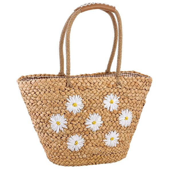 Tasche - Cute Daisy