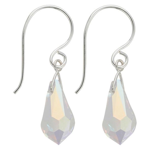 Ohrhänger - Glitter Drops