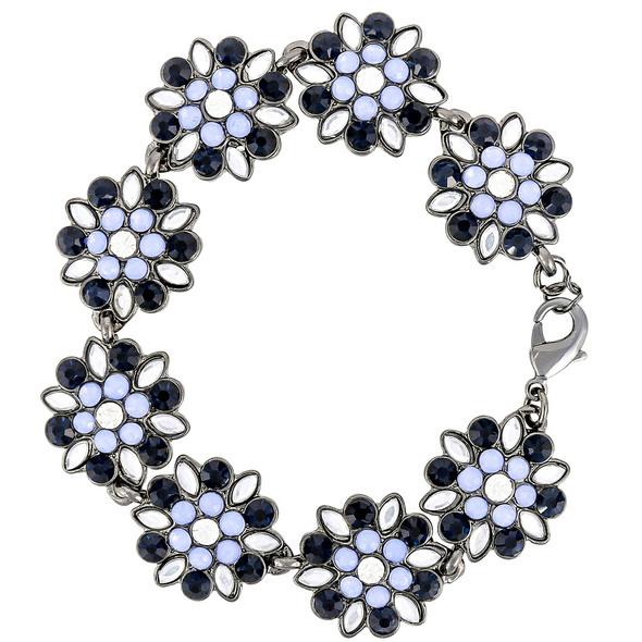Armband - Wonder Flower