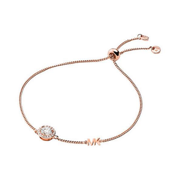Michael Kors Armband