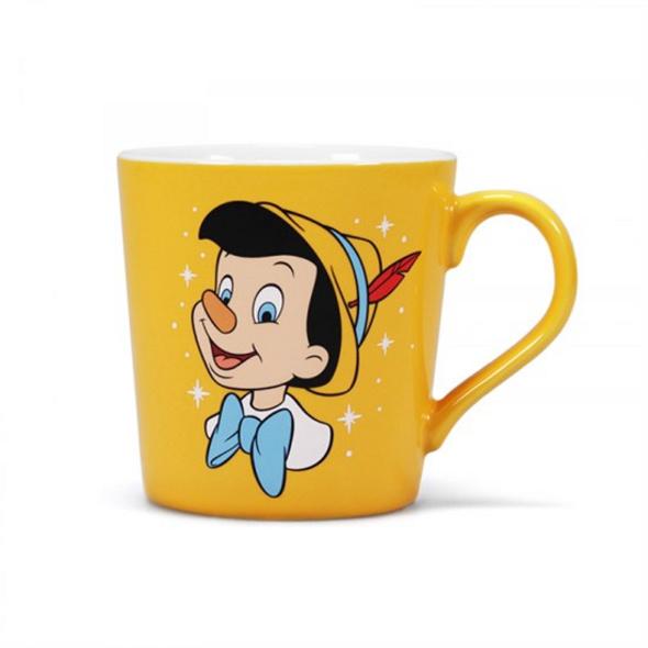 Disney Pinocchio - Tasse