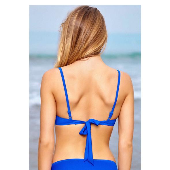 Bikini-Tops Esotiq Oceane
