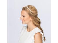 Haarreif - Flower Hair