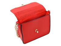 Tasche - Mini Red