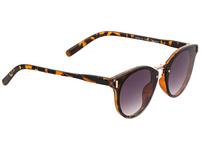Sonnenbrille - Hello Jungle