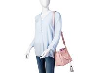 Tasche - Cute Shopper