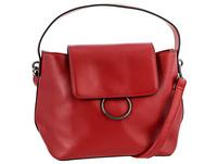 Tasche - Red Lady