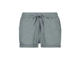 Hunkemöller Shorts Sweat French