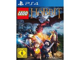 LEGO® Der Hobbit