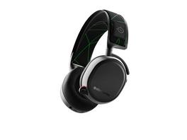 SteelSeries Wireless Headset Arctis 9x