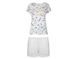 Pyjama Esotiq Soft2